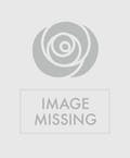 Textures of Autumn Centerpiece