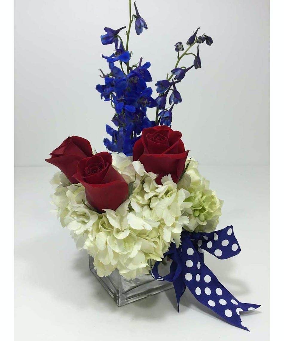 Usa Kansas City Florist Flower Delivery Kansas City