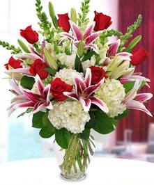 Kansas City Florist Same Day Flower Delivery Toblers Flowers Mo