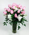 Loose Park Rose Garden (24 Roses)