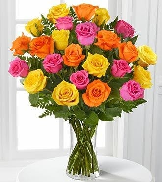 Permalink to Toblers Flowers Locations